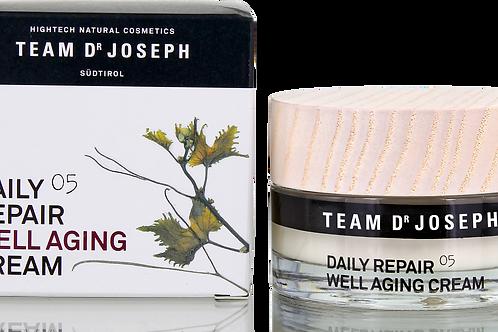 Daily Repair Well Aging Cream 50ml