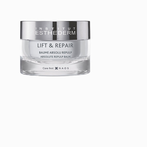 Lift & Repair Baume absolu Repulp 50ml