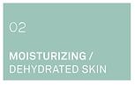 TDRJ_moisturizing_Title.png