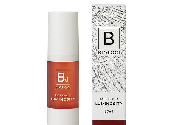 Bd (Davidson Plum) - Luminosity Face Serum 30ml