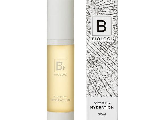 Bf (Finger Lime) -Hydration Body Serum 50ml