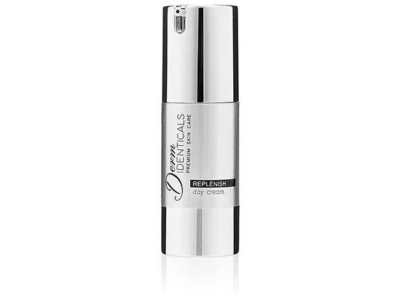 DermIdenticals - Replenish Day Cream 30 mls