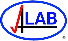 The registered trademark of ALAB