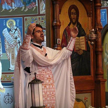 Priest (1).jpg