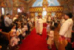Church School (1).jpg