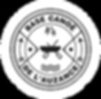 logo-base-canoe.png