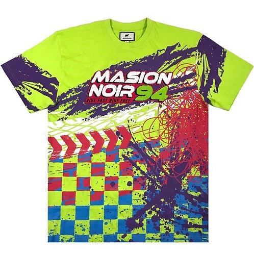 Neyon Pack T-Shirt