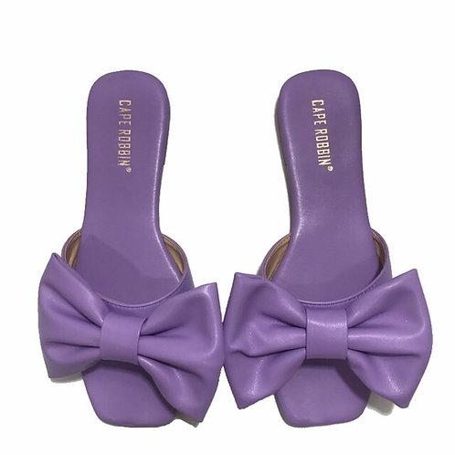 Lavender Slide