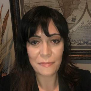 Dr. Helena Castañón-Vargas
