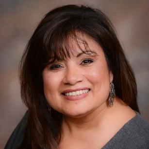 Dra. Patsy Sosa-Sanchez