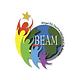 BEAM Profile Pic.png