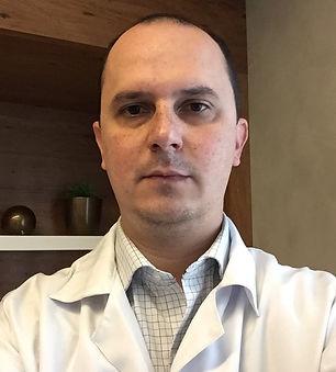 DR. BRUNO .jpg