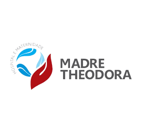 madreteodora_edited.png