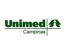 unimed-campinas_edited.png