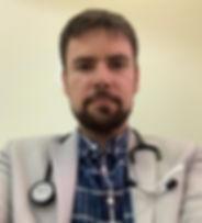 DR. FABIO .jpg