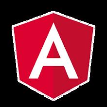 angular_edited.png