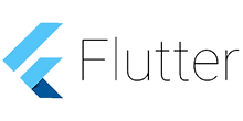 flutter_edited.png