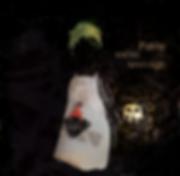 Capture d'écran 2019-04-09 à 21.41.25_mo