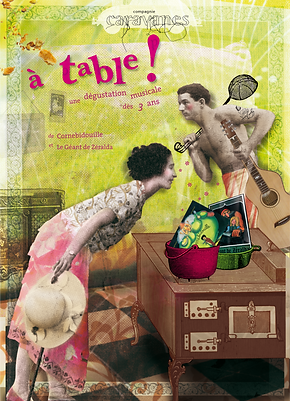 table-page.png