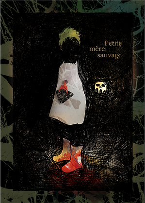 petitemere-page.png