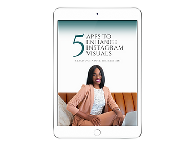 5 Apps to Enhance Instagram Visuals.png