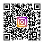 QR_146466.png