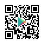 QR_152016.png