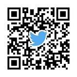 QR_146790.png