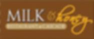mh-logo-311x128.png