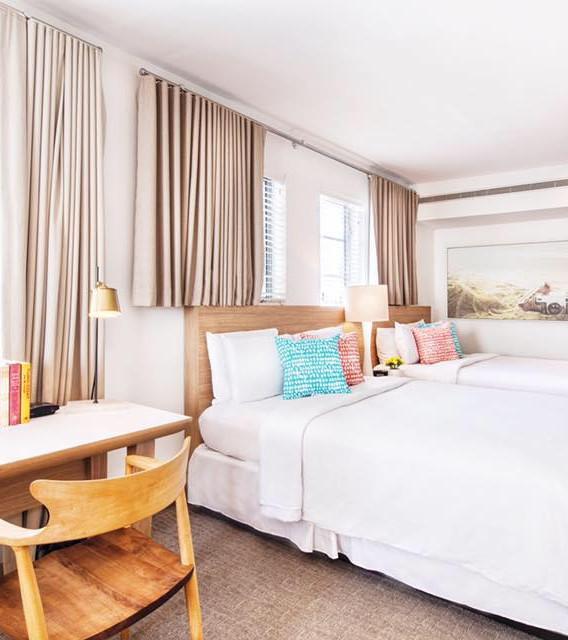 the-stiles-hotel-image5-559.jpg