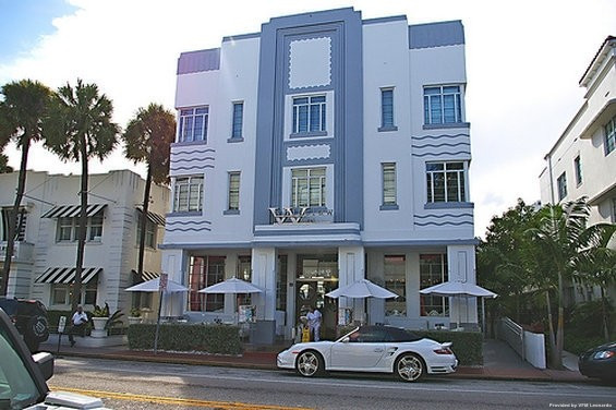 a_South_Beach_Group_Hotel_The_Whitelaw_H