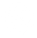 SS Logo Stylist Scott white.png