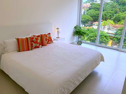 Bedroom Guest-1.jpg