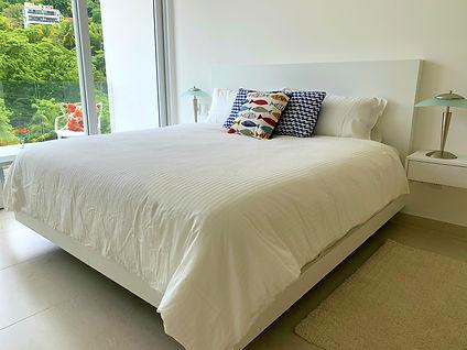 Bedroom Master-2.jpg