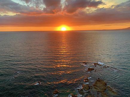 Sunset-2jpg.jpg