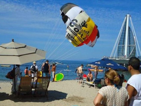 Q&A: Traveling to Puerto Vallarta in Times of COVID-19