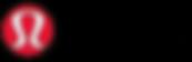 Lululemon_logo-300x97.png