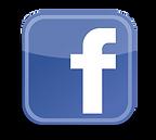 FB logo (2).png