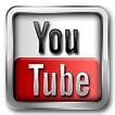 youtube_button_by_persecution-d2querp.pn