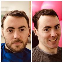 Matt Haircut.JPG