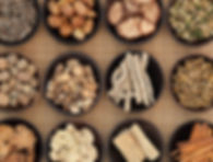 chinese-herbal-medicine-in-chicago.jpg