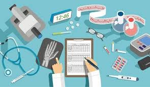 Highland Acupuncture - Chronic Disease Definition