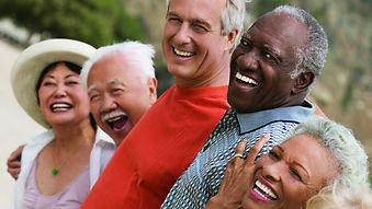 elderly-group.jpg