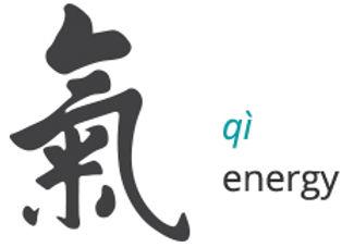 qi-energy.jpg
