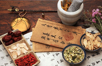 Chinese_Herbal_Therapy.jpg