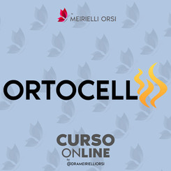 Curso de Estetica Ortocell.jpg