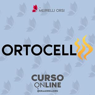 Curso Ortocell