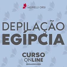 Por Priscilla Fidelis