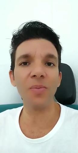 video-1582784748.mp4