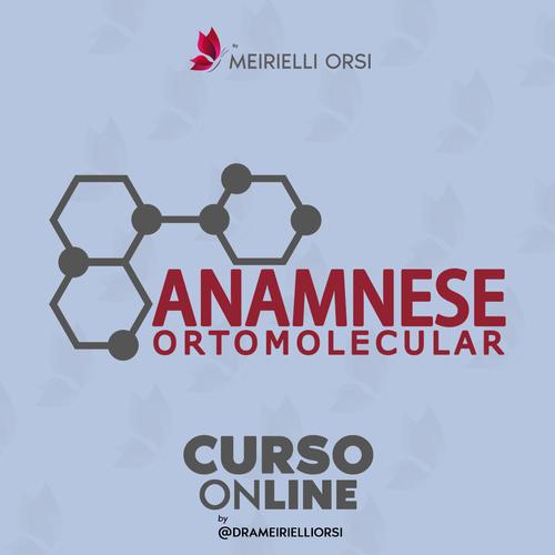 Técnica para Tratamento Ortomolecular